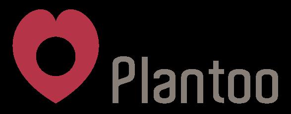 Plantoo|婚禮籌備Bot