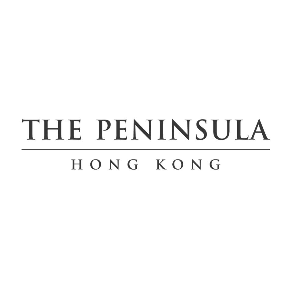 香港半島酒店 The Peninsula Hotels