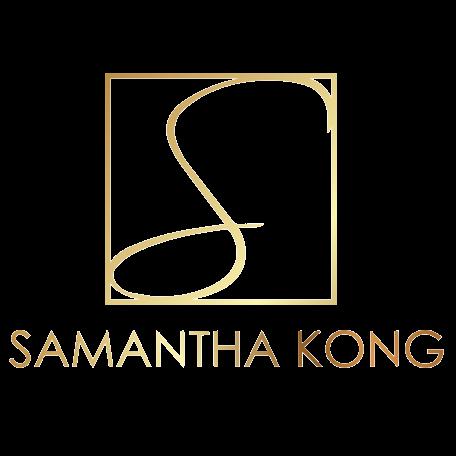 Samantha Kong Photography