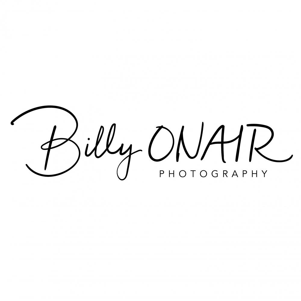 Billy ONAIR Photography